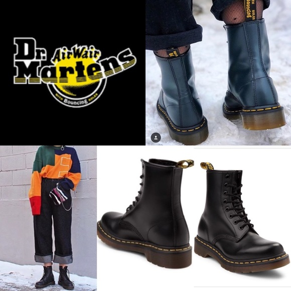 6e6dbe0ed43d Dr. Martens! Pls Tag anyone that might like these!